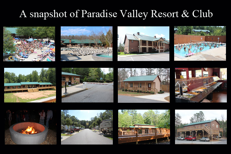 River valley nudist resort